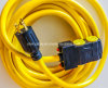 Heavy Duty Fellowes Extension Cord Is Perfect for Multiple Indoor/Outdoor