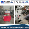 Road Wire Saw Machine Diamond Sawing Equipment for Sale