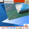 Transparent PE Protective Films for Aluminum and Steel
