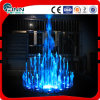 Musical Dancing Fountain Stainless Steel Water Fountain