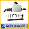 20746915 Clutch Slave Cylinder Truck Parts for Volvo