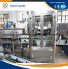 Fruit Juice Bottle Labeling Hot Shrinking Machine/Equipment