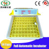 Factory Price Bz-56 Mini Egg Incubator 56 Eggs Incubator