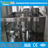 Stainless Steel 304 12000bph Capacity Cgf24-24-8 Bottle Water Filling Machine