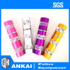 20ml Pepper Spray Fro Women Used/Lipstick Pepper Spray