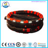 CE Approved Open-Inflatable Liferaft
