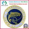 Iron on Backing Sports Logo Embroidery Patches