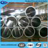 Top Quality for Spring Steel GB 65mn Steel Bar