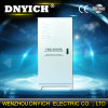 Tnd-50kVA Home Use Electrical Automatic Voltage Regulator/Stabilizer