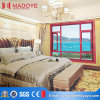Thermal Break Casement Aluminium Window (M-CW-106)