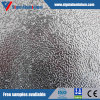 Aluminum Stucco Sheet/Plate for Refrigerator 1070