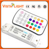 Household Appliances Lighting Remote Control RGB Controller LED Dimming