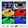 5m RGB 5050 Non Waterproof LED Strip Light SMD 60 LED/M