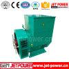 50Hz 380V Generator Synchronous Alternator 40kVA Brushless Alternator Generator