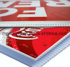 Corrugated PP Sheet/Flute Board/Corrugated Plastic Board Manufacturer with Photo Printer Series