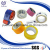 Individual Packing Waterproof BOPP Single Sided Tape
