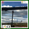 Prefabricated Steel Shed Steel Shelter