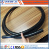 8mm Flexible Rubber Petrol Diesel Fuel Oil Suction Pipe Hose