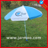 Custom Promotion Beach Sun Umbrella