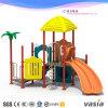 Small Size Popular Children Playground Equipment by Vasia
