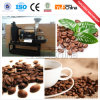 High Quality 1kg Mini Home Coffee Roaster