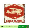 Tin Sign Retro Vintage, Wall Repro Painting, Office Wall Painting C07-a