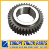8170192 Gear Transmission Parts for Volvo Truck