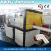 PVC Tube Extrusion Line/UPVC Tube Production Machine