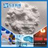 Supplying Best Price Cerium Oxalate