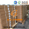 High White Coated Self-Adhesive Tracing Paper in Pallet Packaging
