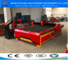 CNC HVAC Stainless Plate Plasma Cutting Machine