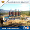 High Recovery Ore Machine Zircon Spiral Separator for Sale
