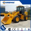 XCMG Small 3 Ton Wheel Loader Lw300fn for Sale