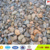 Hot Sale with Certification Gabion Box Mesh