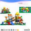 New Hot Sell Outdoor Playground (VS2-160414-33)