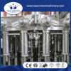 Good Quality with Ce Pure Water Filling Machine