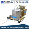 Thermoplastic Road Marking Machine Road Paint Line Marker Track Line Marking Maker Machine