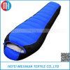 Wholesale Ultralight Sleeping Bag for Travelling or Outdoor Camping