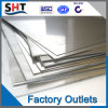 Cold Rolled AISI 2b 304 Stainless Steel Sheet