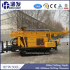 Hfw300L Full Hydraulic Water Well Drilling Rig