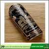 Fashion and Hot Selling Customized Wine Bottle Metal Label