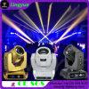 Ly Phillips R5 200W Stage DJ Beam Moving Head Light