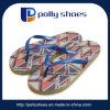 Double Sole New Style Slipper for Women