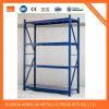 Warehouse Adjustable Steel Storage Pallet Rack