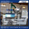 Automatic Oil Screw Press Machine of 6yl Type for All Vegetable Seed