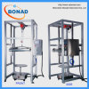 IEC60529 Ipx1 Ipx2 Drip Waterproof Rain Testing Machine