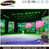High Definition P3.91 Full Color Indoor LED Display