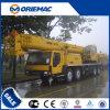 70 Ton Telescopic Boom Truck Crane Qy70k-I