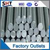 310 Stainless Steel Bar Steel Bar Rod