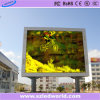 P5 HD SMD 1r1g1b Fixed Outdoor LED Screen